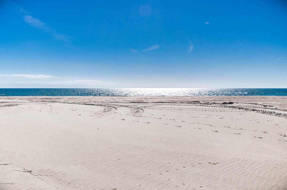 111 Atlantic Boulevard, Atlantic Beach, NC, 28512   MLS #100129123