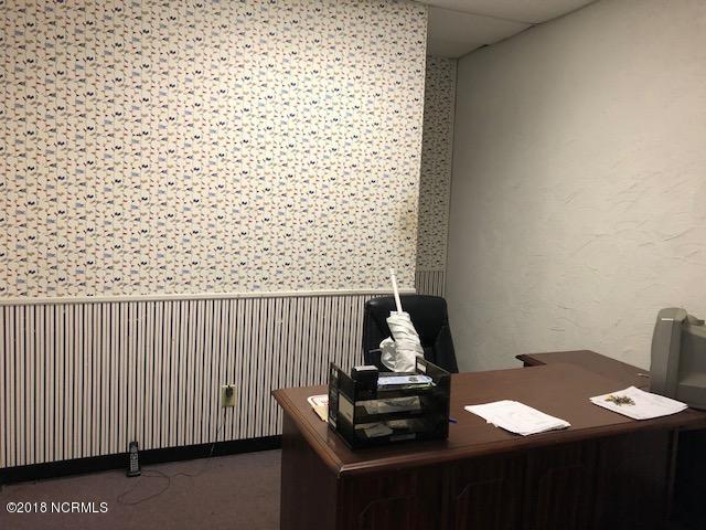 1898 Live Oak Street, Beaufort, NC, 28516 | MLS #100129133