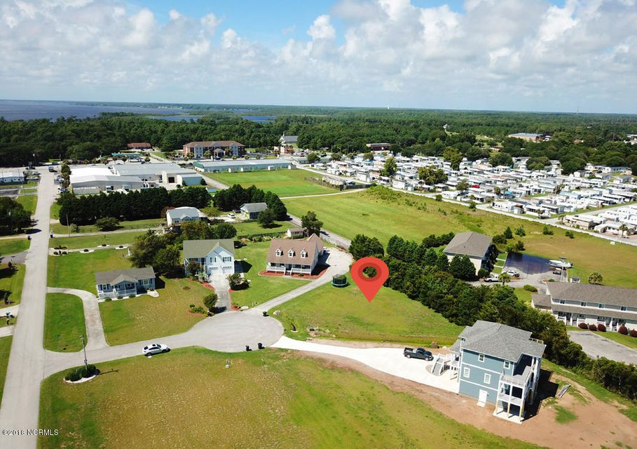 106 Franklin Court, Swansboro, NC, 28584 | MLS #100072237