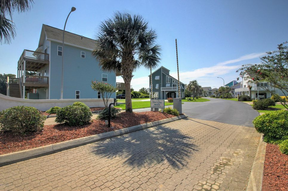 109 Island Quay Court, Atlantic Beach, NC, 28512 | MLS #100129670