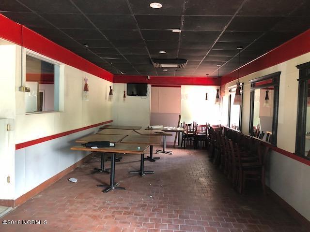 1501 Lejeune Boulevard, Jacksonville, NC, 28540 | MLS #100092435