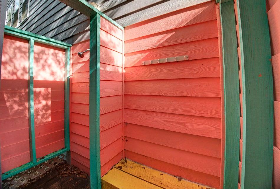 107 Lobster Lane, Emerald Isle, NC, 28594 | MLS #100129500
