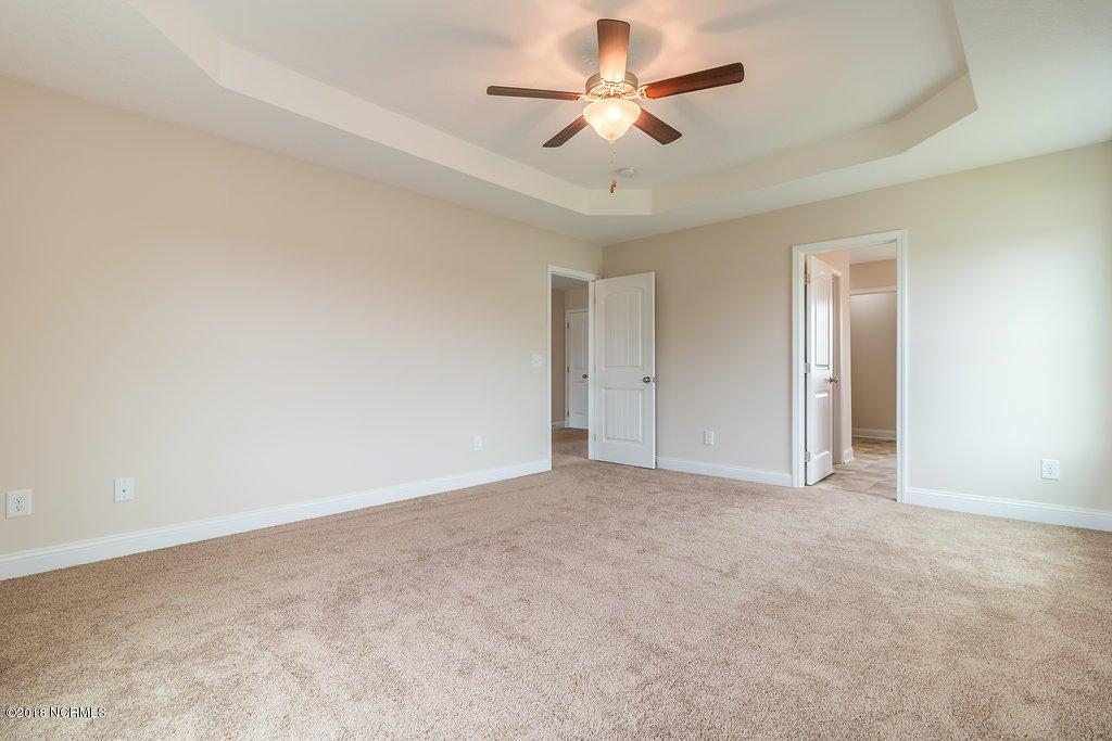 315 Southwest Plantation Drive #Lot 113, Jacksonville, NC, 28540 | MLS #100129809