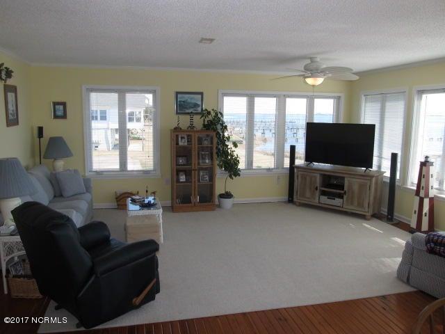 175 Salty Shores Point Drive, Newport, NC, 28570 | MLS #100129573