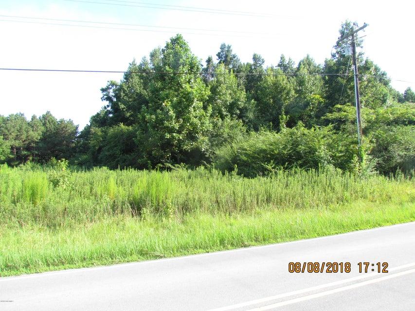 257 Stella Road, Stella, NC, 28582 | MLS #100129738