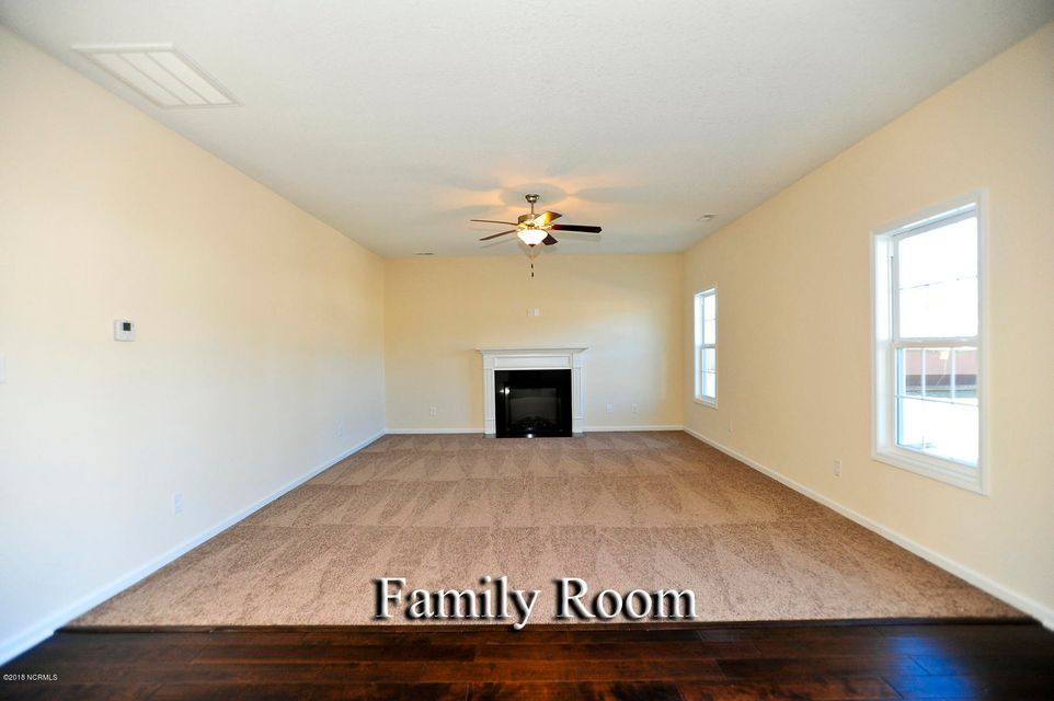 704 Kiwi Stone Circle , Jacksonville, NC, 28546   MLS #100129634