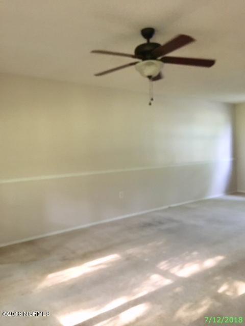 110 Edmunds Lane, Jacksonville, NC, 28546 | MLS #100129652