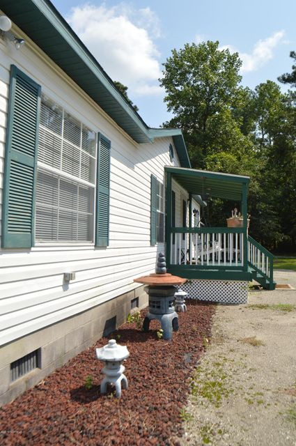 103 Stoneybrook Court, Swansboro, NC, 28584 | MLS #100130116