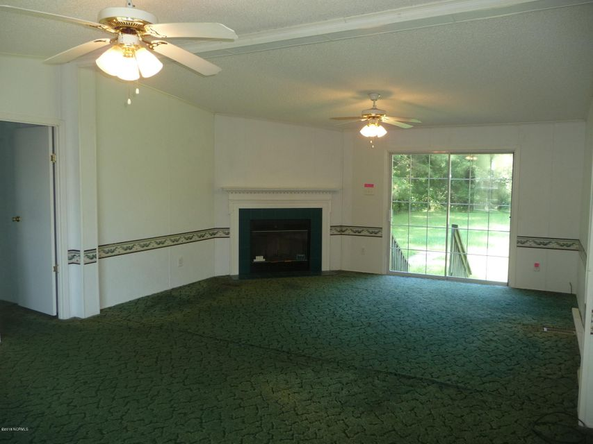 496 Briarneck Road, Jacksonville, NC, 28540 | MLS #100129786