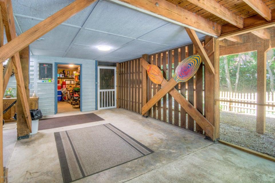 103 Hemlock Court, Pine Knoll Shores, NC, 28512   MLS #100128949