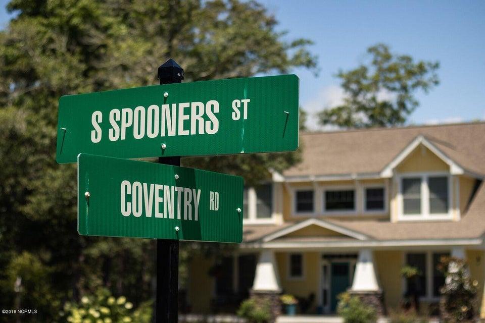 204 Spooners Street, Morehead City, NC, 28557 | MLS #100125687