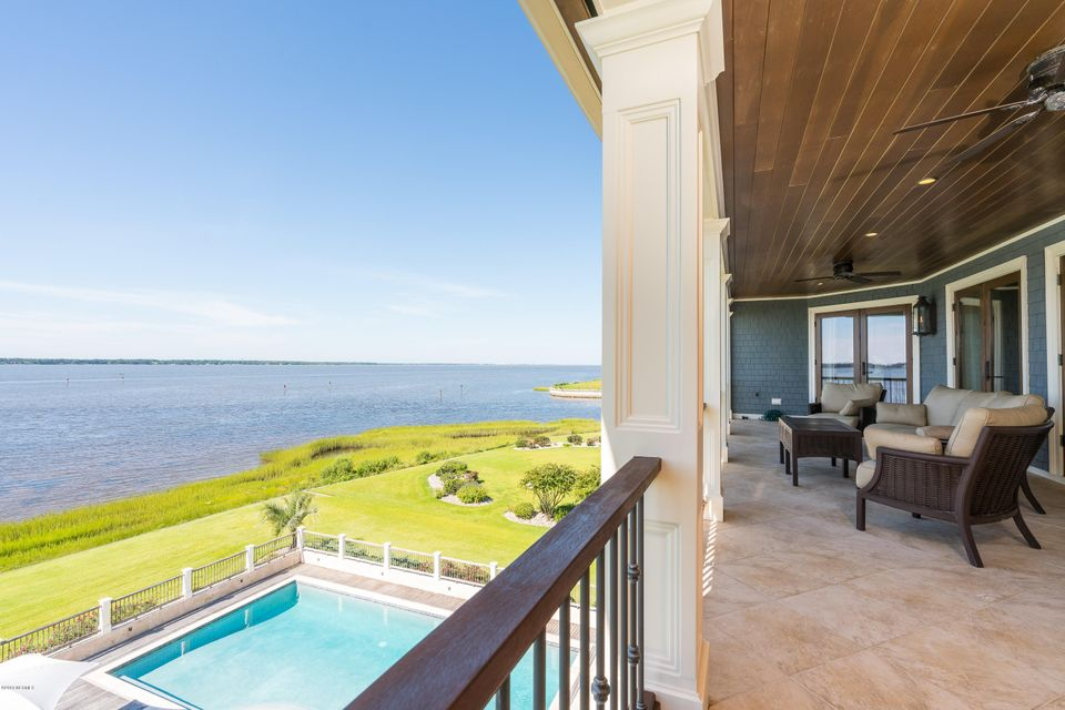 404 Sandfiddler Court, Morehead City, NC, 28557 | MLS #100130826