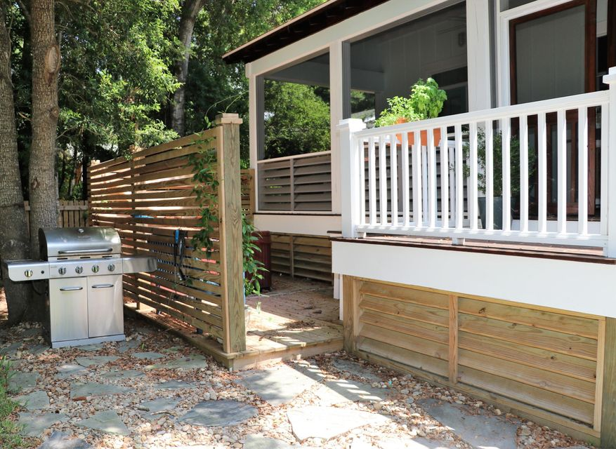 119 Willow Road, Pine Knoll Shores, NC, 28512 | MLS #100129848