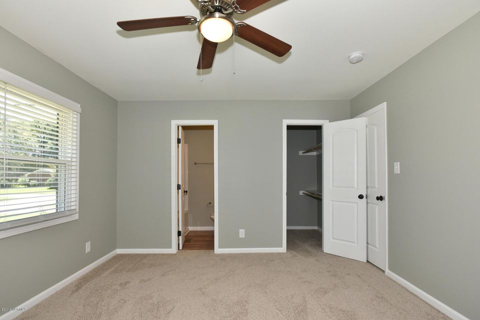 302 Forest Grove Avenue, Jacksonville, NC, 28540   MLS #100129844