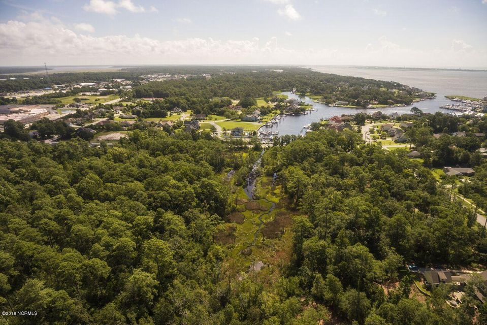 214 Spooners Street, Morehead City, NC, 28557 | MLS #100125908