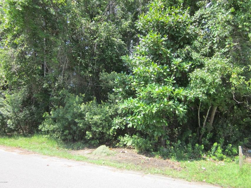 317 NE 60TH Street Oak Island, NC 28465