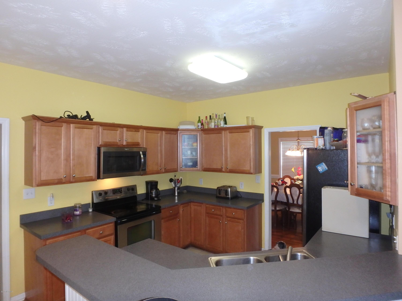 219 Middle Ridge Drive, Hubert, NC, 28539 | MLS #100130160