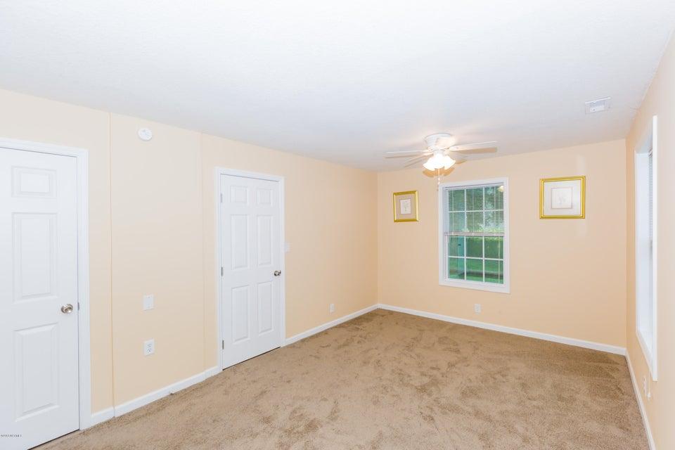 1545 Halltown Road, Jacksonville, NC, 28546 | MLS #100130647