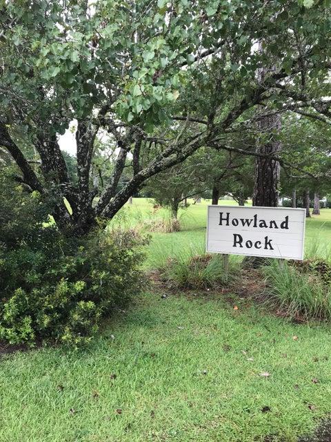 204 Howland Parkway, Beaufort, NC, 28516 | MLS #100130086