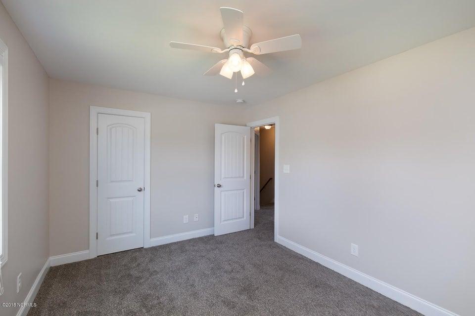942 Dynamo Lane, Jacksonville, NC, 28546   MLS #100128364