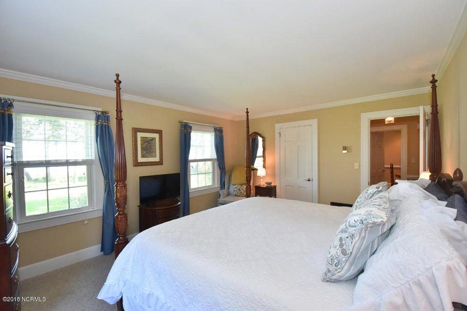 1736 River Drive, Morehead City, NC, 28557 | MLS #100133027