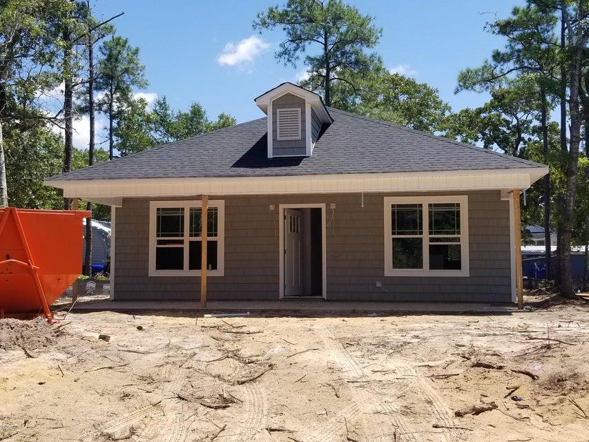 108 NE 2ND Street Oak Island, NC 28465