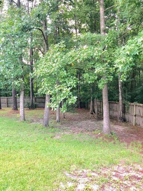 240 Blue Creek Farms Drive, Jacksonville, NC, 28540 | MLS #100130366