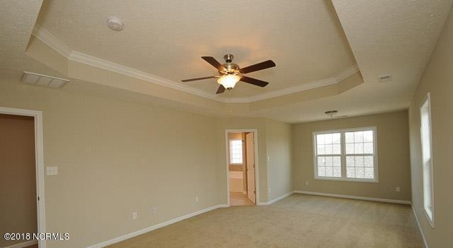 700 Kiwi Stone Circle , Jacksonville, NC, 28546 | MLS #100130370