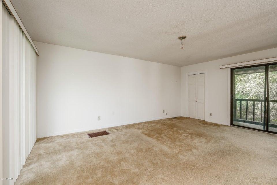 102 Arborvitae Drive, Pine Knoll Shores, NC, 28512 | MLS #100128549