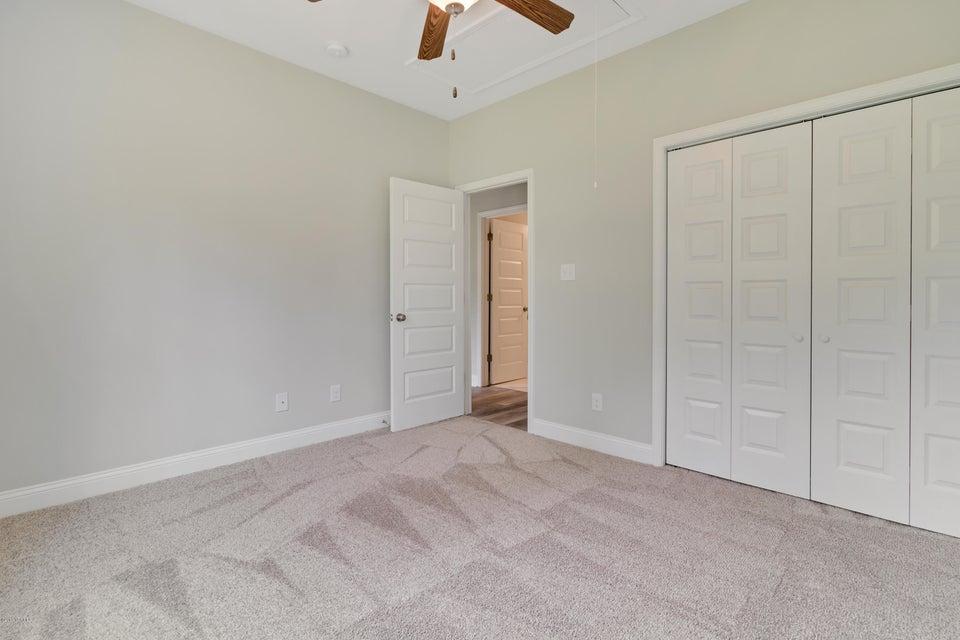 108 White Swan Way, Swansboro, NC, 28584   MLS #100031786