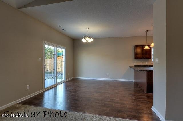 307 Crossroads Store Drive, Jacksonville, NC, 28546 | MLS #100130446