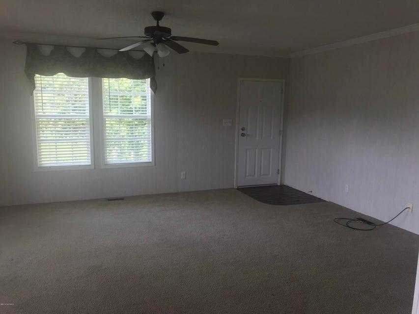 305 Shipmans Pike , Jacksonville, NC, 28546 | MLS #100130530