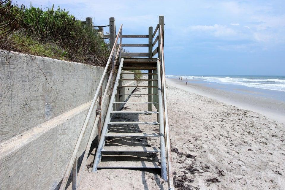 104 Ocean Shore Lane, Pine Knoll Shores, NC, 28512 | MLS #100130553