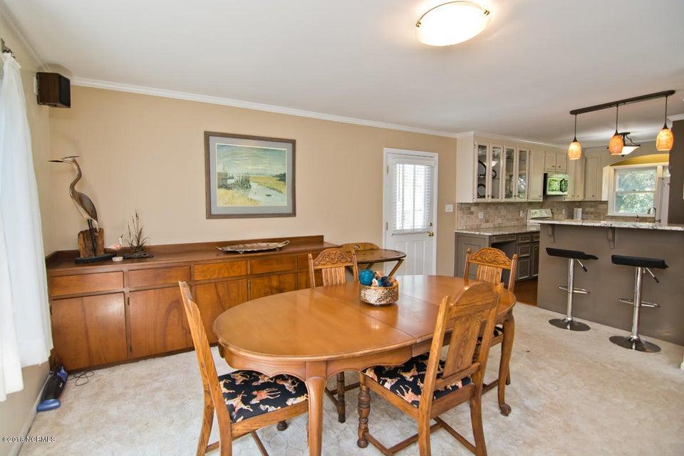 103 Sand Castle Drive, Emerald Isle, NC, 28594 | MLS #100130584
