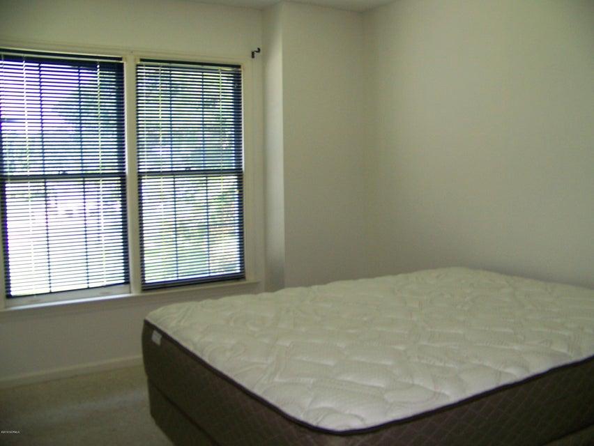 809 Broadmoor Court, Morehead City, NC, 28557 | MLS #11505254