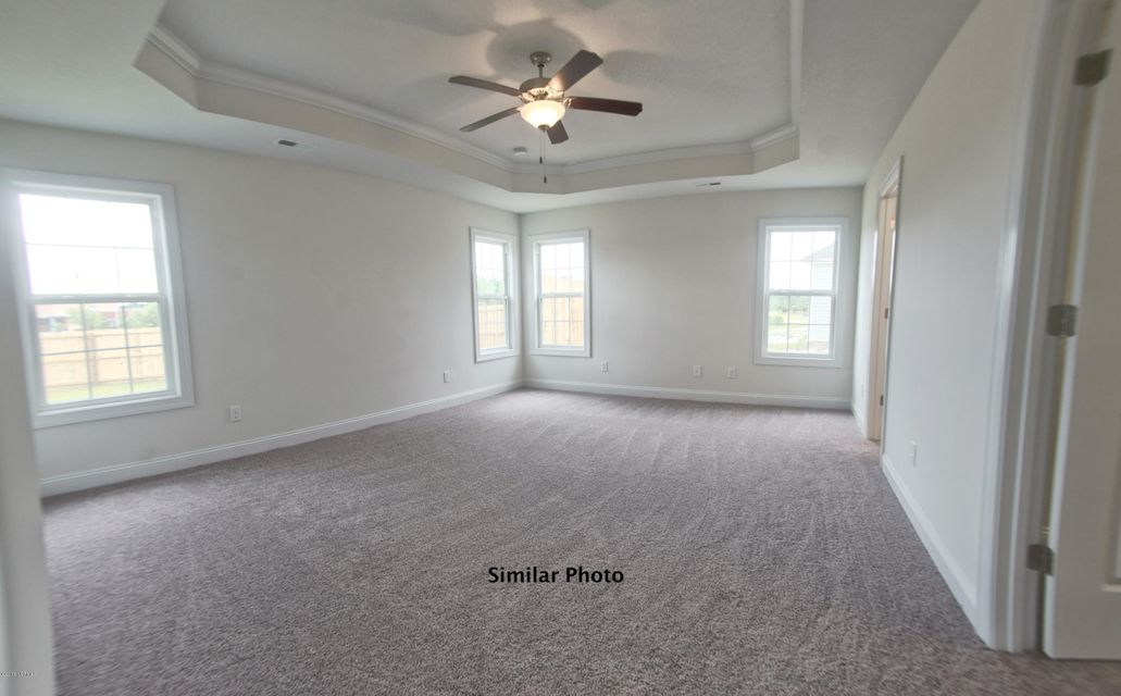 310 Old Snap Dragon Court, Jacksonville, NC, 28546 | MLS #100130431