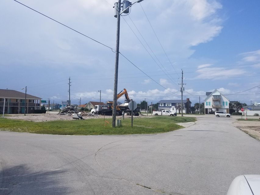 114 Greenville Avenue, Atlantic Beach, NC, 28512 | MLS #100130664