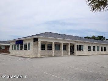3104 Arendell Street, Morehead City, NC, 28557 | MLS #100130732