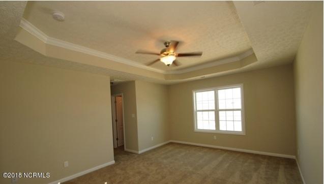 808 Tigers Eye Court, Jacksonville, NC, 28546 | MLS #100130738
