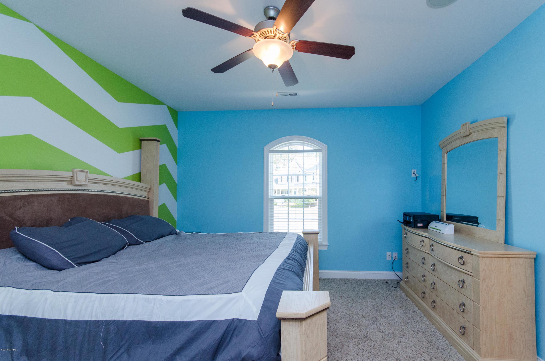 201 St Charles Lane, Jacksonville, NC, 28546   MLS #100123700