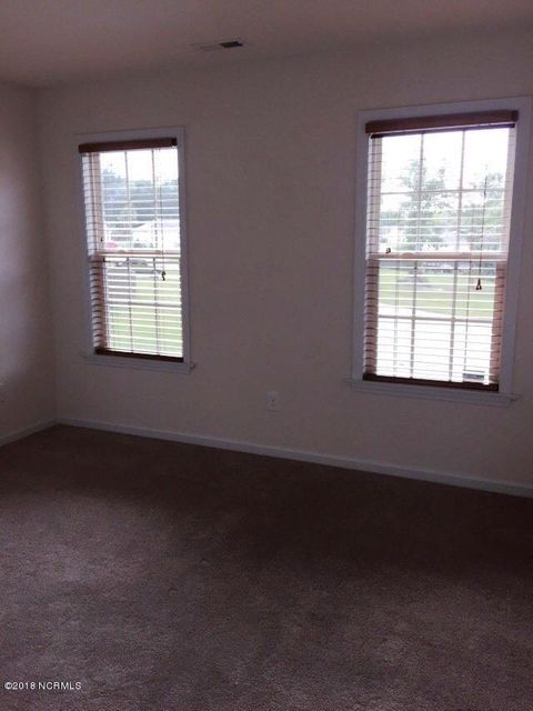202 Silver Stream Way, Jacksonville, NC, 28546   MLS #100130765