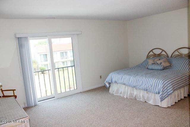 4801 Shore Drive #F-3, Morehead City, NC, 28557 | MLS #100130812