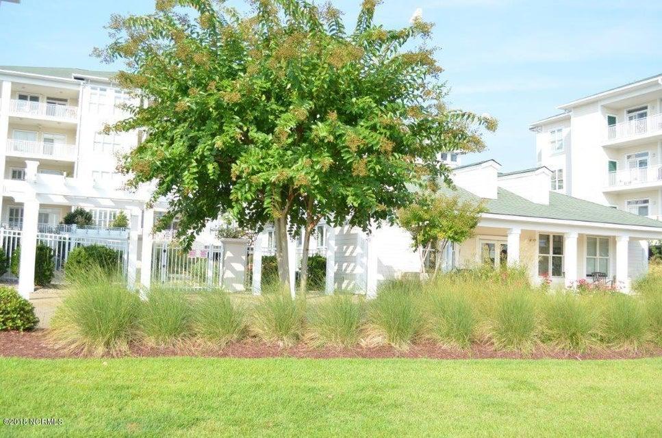 150 Lands End Road #A-13, Morehead City, NC, 28557   MLS #100130769