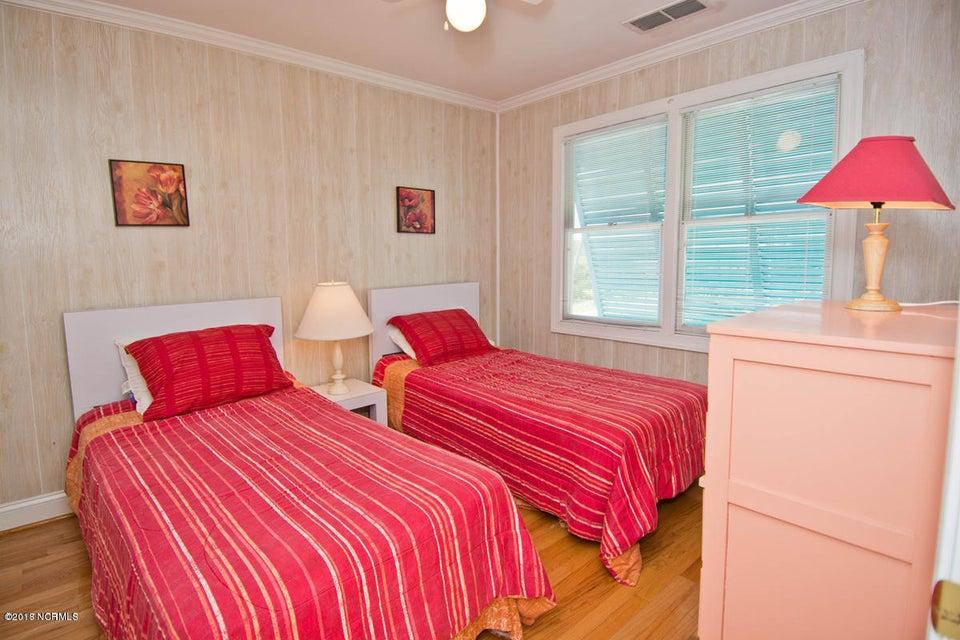 8703 Ocean View Drive #E, Emerald Isle, NC, 28594   MLS #100131274