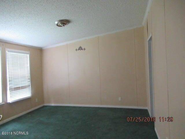 170 Denise Drive, Jacksonville, NC, 28540 | MLS #100130905