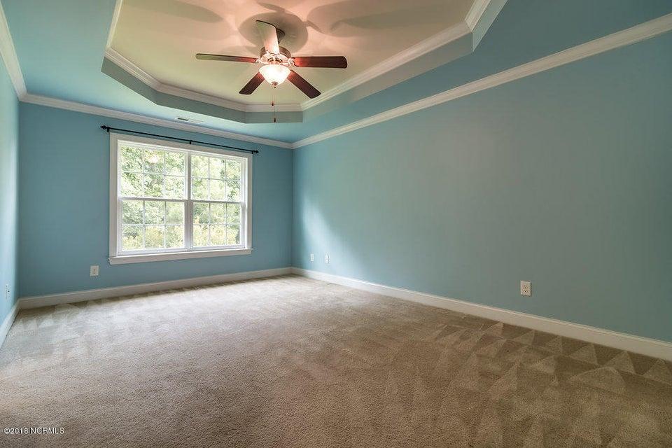 104 Thornberry Place, Jacksonville, NC, 28540 | MLS #100131119