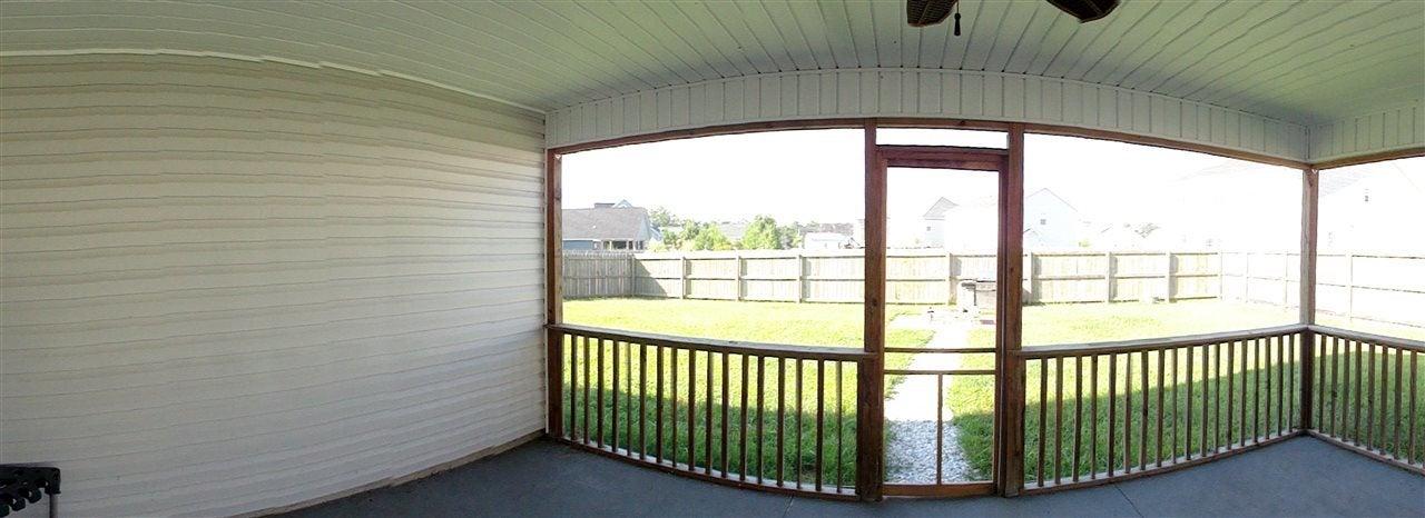 603 Walkens Woods Lane, Jacksonville, NC, 28546   MLS #100130999