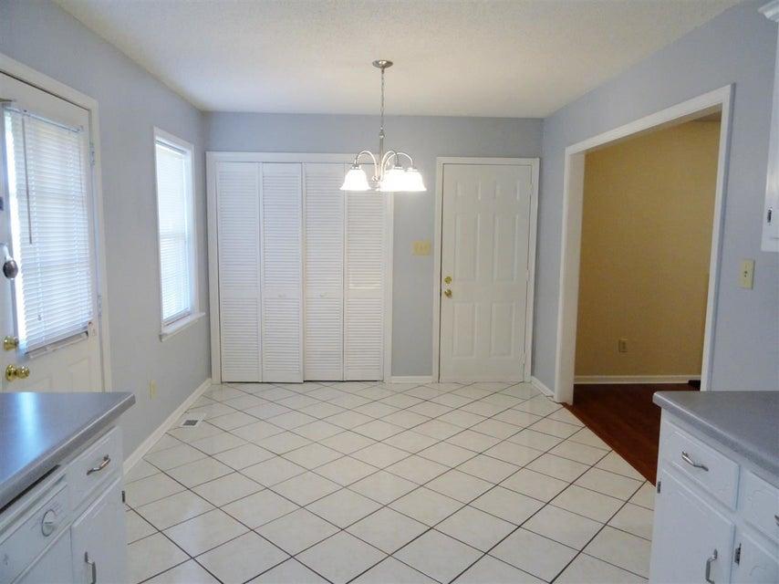 109 Kanton Drive, Jacksonville, NC, 28540   MLS #100131010