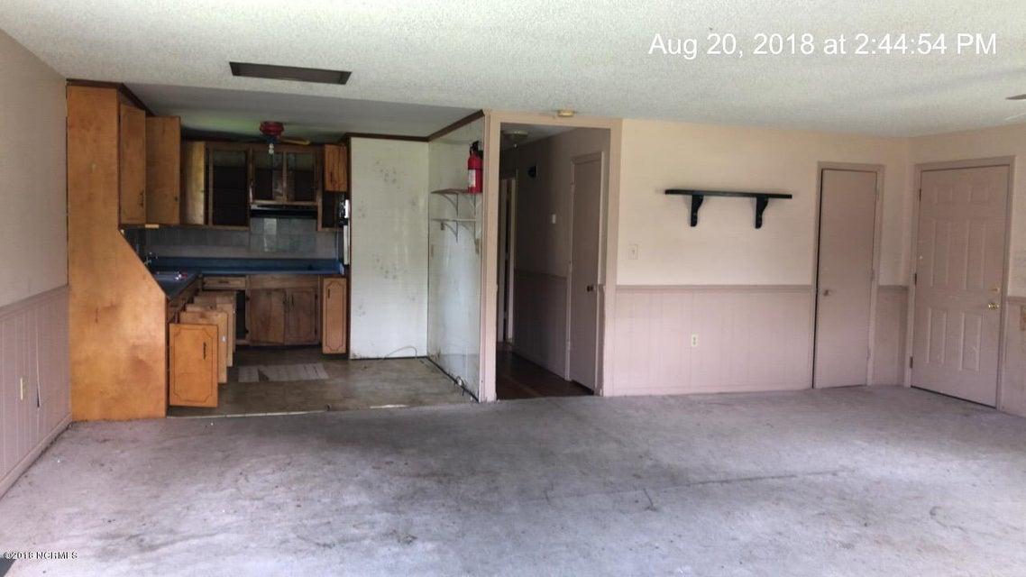 1233 Hargett Street, Newport, NC, 28570 | MLS #100130044