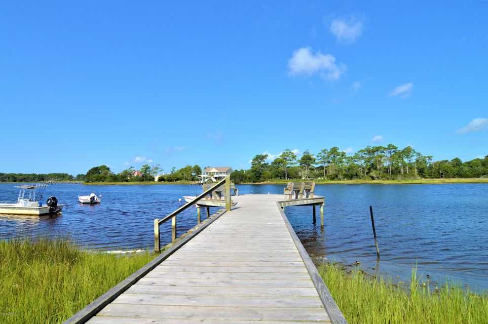 202 Cedar Key Way, Newport, NC, 28570 | MLS #100131154